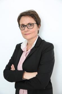 Maître Elisabeth Zapater avocat en droit de la famille, droit immobilier