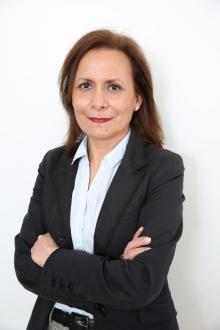 Maître Najoua Bossard, avocate droit des affaires, droit famille, droit du travail