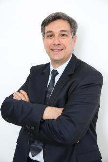 Maître Olivier Maës avocat en droit des contrats, droit de la concurrence