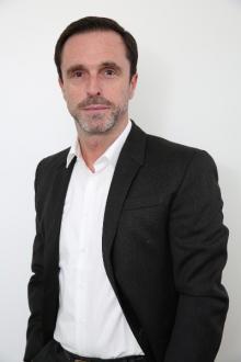 Maître Xavier Bacquet avocat en droit des affaires, droit des contrats
