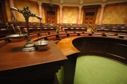 Cabinet avocats Droit d'auteur Paris