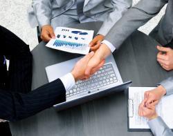 Cabinet avocat, Droit des contrats Lille