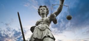 Avocat Droit d'auteur Lille