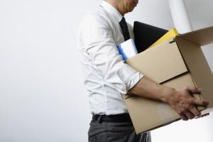 Avocat Droit du travail Lille