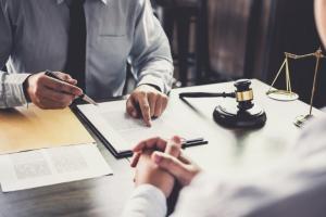 Médiation droit collaboratif