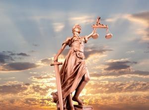 Cabinet d'avocats Droit de la propriété industrielle Paris