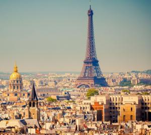 Cabinet d'avocats Droit à l'image Paris